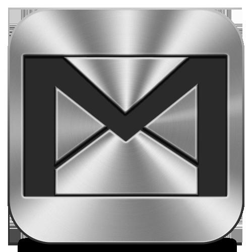 Получать обновления сайта на E-mail