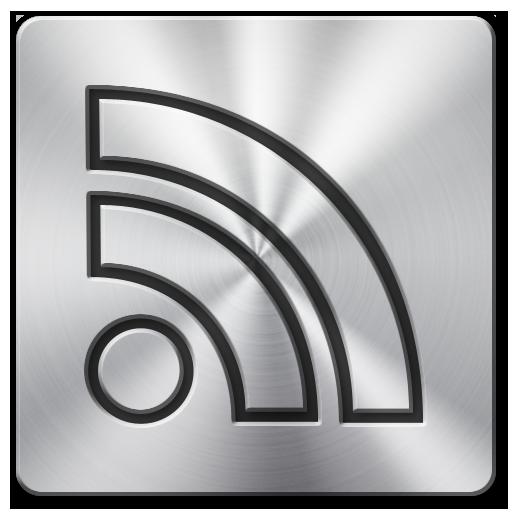 Получать новые записи по RSS
