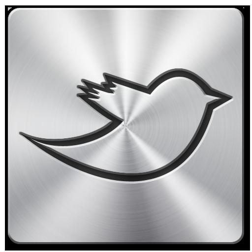 Читать нас в Twitter