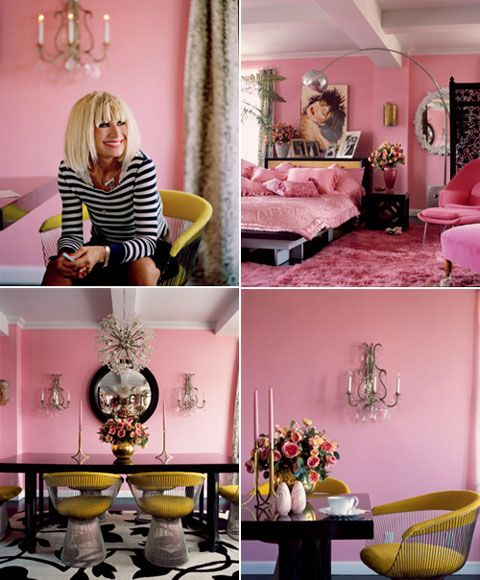 pink-apartment