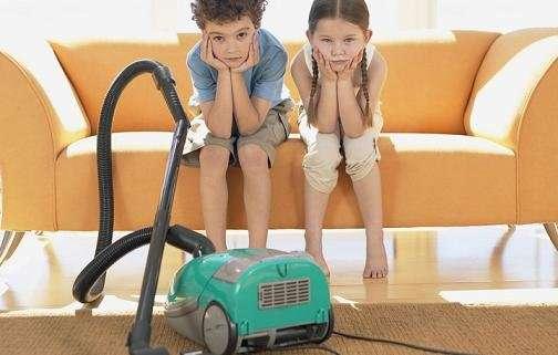Как приучить ребенка к дисциплине по утрам