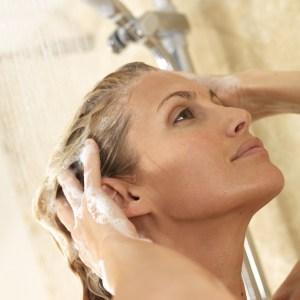 Десять способов сохранения красивых и здоровых волос