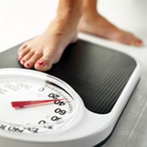 Лишний вес – причина плохой памяти