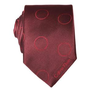 Модные мужские галстуки 2012