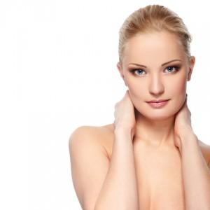 Женский сайт о красоте и здоровье