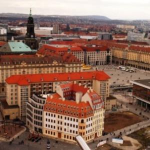 Туры в Дрезден, Германия