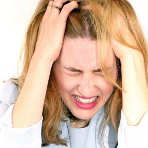 Что снижает стресс