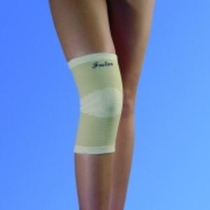 средства при растяжении коленного сустава
