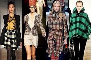 Модные-платья-сезона-весна-лето-2014