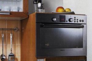 духовка-важный-элемент-на-любой-кухне