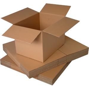 Создание особенной упаковки