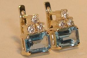 Как купить уникальные ювелирные изделия из золота