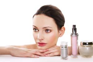 antivozrastnaya-kosmetika-dlya-zhenshhin-