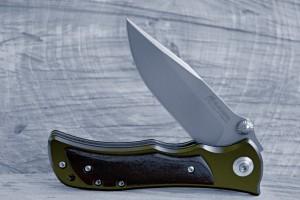 ножи Boker