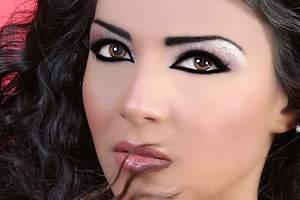 make-up-dark1