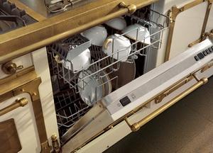 Посудомоечная машина. Какую выбрать