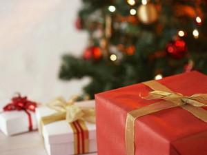 подарок к новому году, своими руками