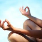 Кто нуждается в медитации?