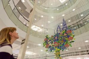 Информационный торговый центр