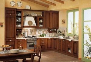Ваша кухня