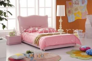 Покупаем мебель онлайн