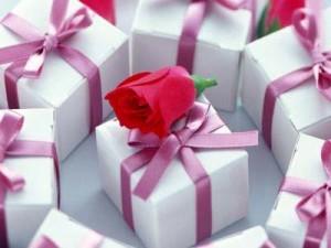 Верный подход к выбору подарков