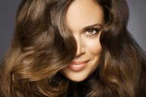 репейное масло для волос