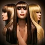 Безопасные эксперименты с волосами