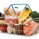 Как сэкономить при покупке продуктов питания?