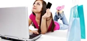 Кэшбек - выгодная система совершения покупок