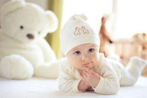 одежда для новорожденных