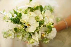 символика цветов
