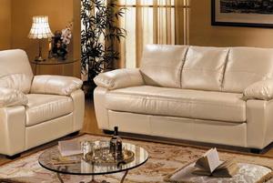Где найти хорошую и недорогую мебель для гостиной?
