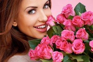 Экспресс доставка цветов