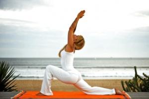 40 Common Sanskrit Words Every Yogi Should Know  Yoga Journal