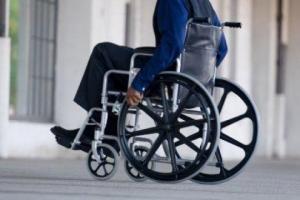 сайт для инвалидов