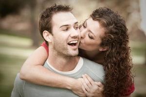 гражданский брак