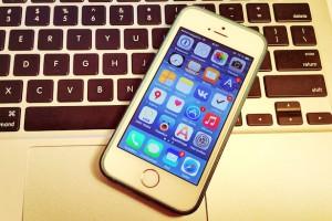 Какие приложения iPhone полезны для женщин