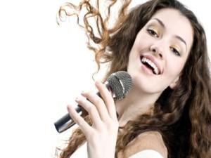 Где брать уроки вокала?