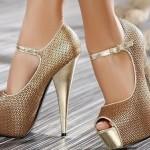 Вкладыши в обувь