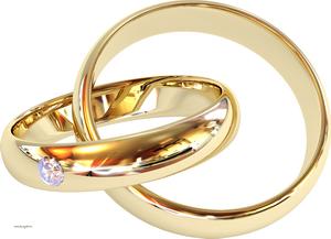 Где подобрать все необходимое для свадьбы?