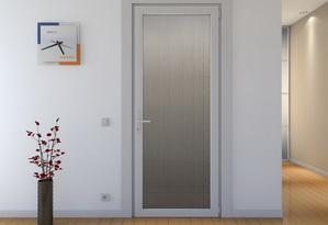 Подбираем двери в новую квартиру