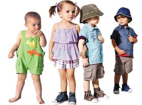 Как купить брендовую одежду из США?