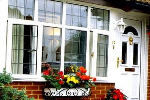 Как выбрать качественные окна для дома?