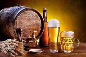 Почему чешское пиво так популярно?