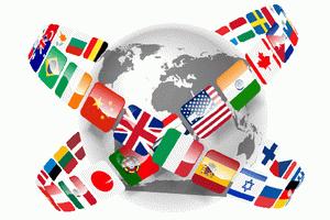 Как работает бюро переводов?