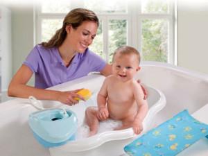 Топ-5 вещей для мамы и малыша