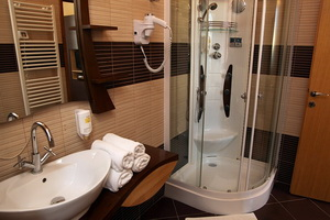 Товары для гостиничных ванн