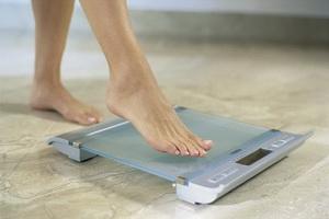 Выбираем качественные весы