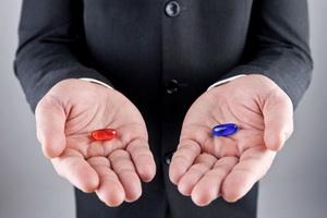 Где купить необычные препараты для мужчин?